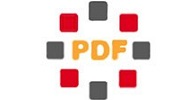 Document converter to JPG