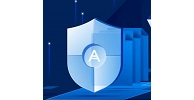 Download Acronis AIO BootCD 2021