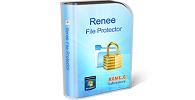 Download Renee File Protector