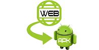 Download Website 2 APK Builder Pro