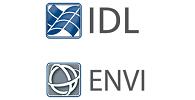 ENVI software download