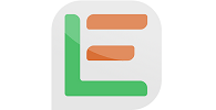 Layout editor Cloud