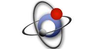 MKVToolNix download 64-bit