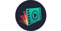 Movavi Slideshow Maker 6 Download