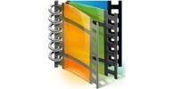 Movienizer 10 Free Download
