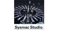 Omron Sysmac Studio free download