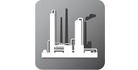 Open plant software download