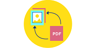 PDF Multitool for Business
