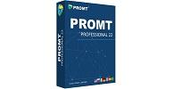 PROMT download