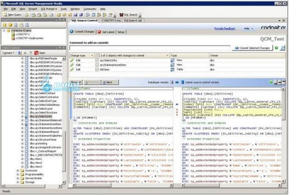 SQL Source Control download