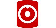 SQL backup free Download