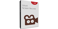 Screen Recorder Pro download