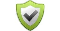 Win10 privacy Download