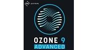 iZotope-Ozone-9-Advanced