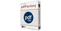 pdfFactory Pro free download Windows 10