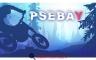 Psebay full free downlad iPhone iOS