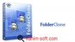 FolderClone Standard Edition v2 Free download
