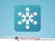 FonePaw iOS Transfer v2 Multilingual Free Download