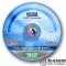 1CLICK DVD Converter 3.1 Free Download
