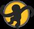MediaMonkey Gold 4.1.17 Free Download