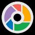 Google Picasa Free Download