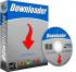 VSO Downloader Ultimate 5.0.1.42 Free Download