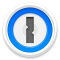 1Password 6.5.3 Mac Free Download