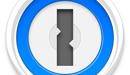 1Password 6.5.3 Mac Free Download