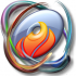 ImgBurn 2.5.8.0 Free Download