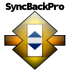 2BrightSparks SyncBackPro 8.0.1.0 Free Download