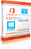 KMSpico 10.2.0 Latest Version Free Download