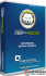 Deep Freeze Standard 8.38 Free Download