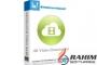 4K Video Downloader 4.9 Free Download 32-64 Bit