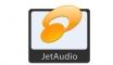 jetAudio Music Player Plus 7 Unlocked