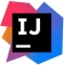 IntelliJ Idea Free Download