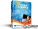 7 Speed Reading 2014 Free Download
