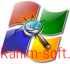 Microsoft Malicious Software Removal Tool Free Download