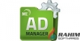ADManager Plus 7.0 Professional Free Download