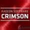 AMD Radeon Crimson ReLive 2019 July Free Download