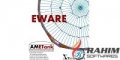 AMETank 7.7 Free Download