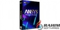 ANSYS Products 2020 R1 V20 Free Download