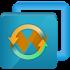 AOMEI Backupper Professional 4.0.4 Free Download