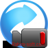 Any Video Converter Ultimate 6.0.6 Portable Free Download