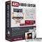 AVS Video Editor 8.0 Free Download