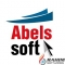 Abelssoft Screenphoto 2018 Free Download
