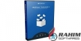 Able2Extract Professional 14.0 Portable Free Download