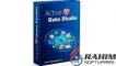 Active Data Studio 15 Free Download