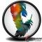Adobe Photoshop CS4 Portable Trial Version Free Download
