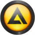 AIMP Player 4.11.1839 Free Download