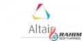 Altair HyperWorks 2019.1.1 Free Download